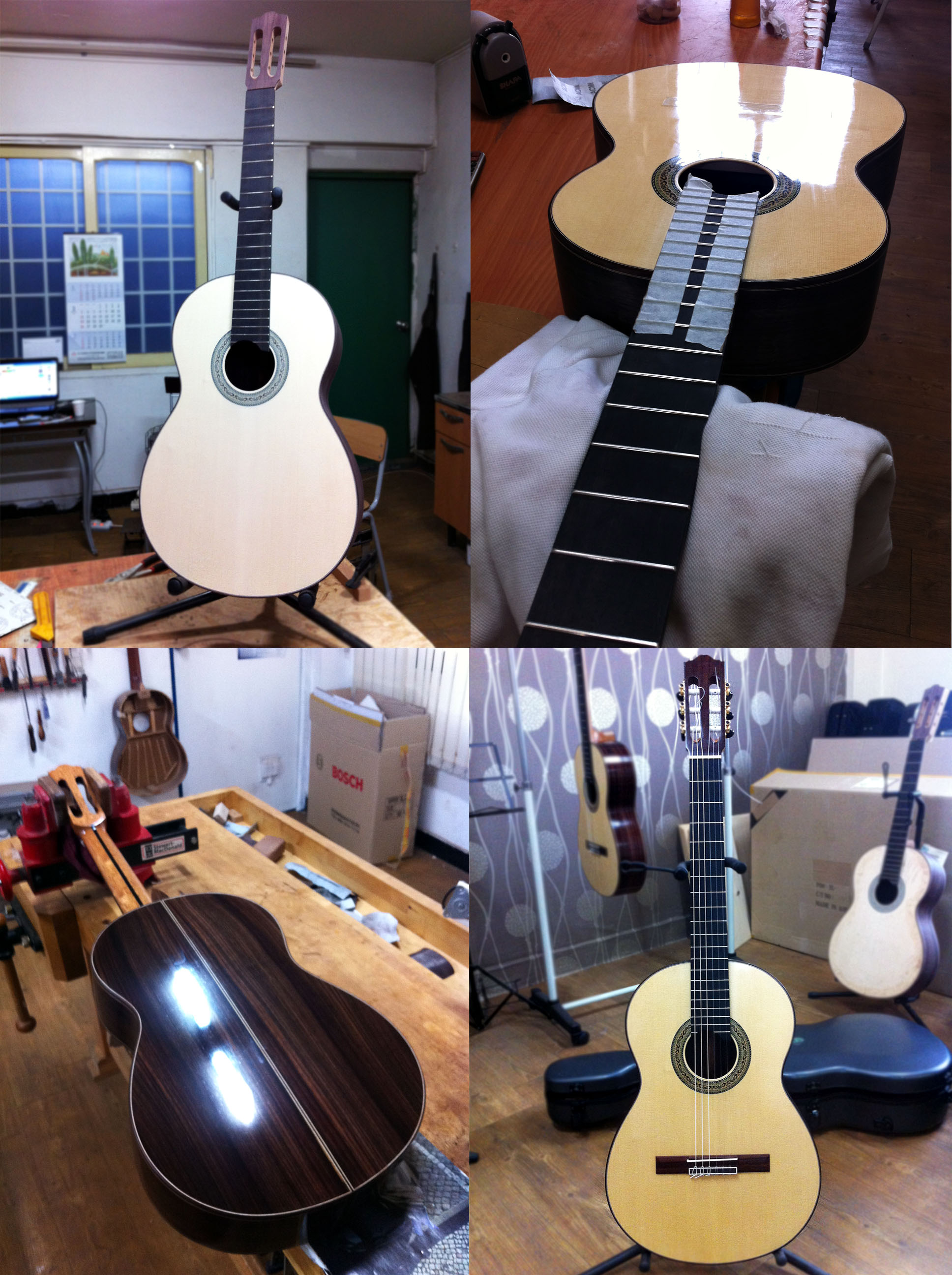Guitar Making.jpg
